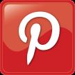 pinterest-logo-2-1074x1067